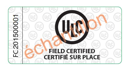 FC Label_FR